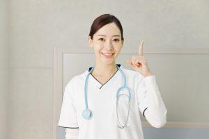 高血圧症の予防と改善方法